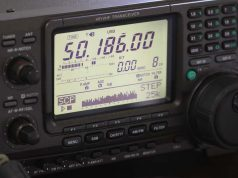Ham Radio Websites