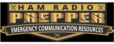 Ham Radio Prepper